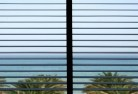 Arthurton Blinds 13