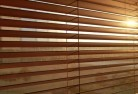 Arthurton Blinds 15