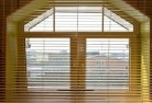 Arthurton Blinds 1