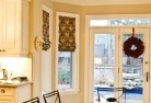 Arthurton Roman blinds 5